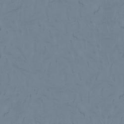 mtex_48691, Finery, Formed plaster, Architektur, CAD, Textur, Tiles, kostenlos, free, Finery, Sto AG Schweiz