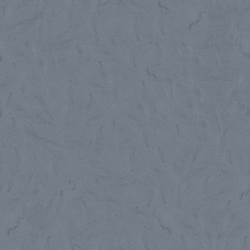 mtex_48694, Finery, Formed plaster, Architektur, CAD, Textur, Tiles, kostenlos, free, Finery, Sto AG Schweiz