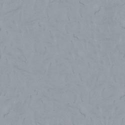 mtex_48695, Finery, Formed plaster, Architektur, CAD, Textur, Tiles, kostenlos, free, Finery, Sto AG Schweiz