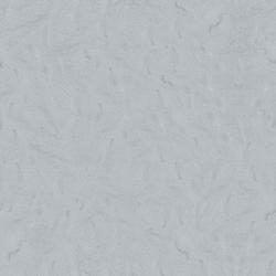 mtex_48696, Finery, Formed plaster, Architektur, CAD, Textur, Tiles, kostenlos, free, Finery, Sto AG Schweiz