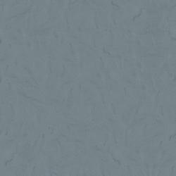 mtex_48707, Finery, Formed plaster, Architektur, CAD, Textur, Tiles, kostenlos, free, Finery, Sto AG Schweiz