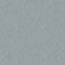 mtex_48708, Finery, Formed plaster, Architektur, CAD, Textur, Tiles, kostenlos, free, Finery, Sto AG Schweiz