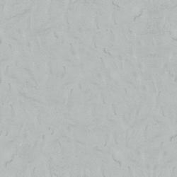 mtex_48709, Finery, Formed plaster, Architektur, CAD, Textur, Tiles, kostenlos, free, Finery, Sto AG Schweiz
