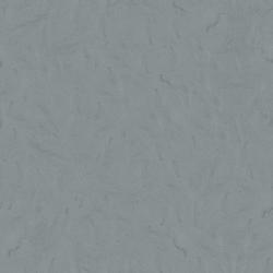 mtex_48716, Finery, Formed plaster, Architektur, CAD, Textur, Tiles, kostenlos, free, Finery, Sto AG Schweiz