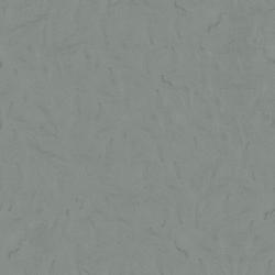 mtex_48721, Finery, Formed plaster, Architektur, CAD, Textur, Tiles, kostenlos, free, Finery, Sto AG Schweiz