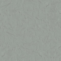 mtex_48722, Finery, Formed plaster, Architektur, CAD, Textur, Tiles, kostenlos, free, Finery, Sto AG Schweiz