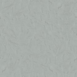 mtex_48723, Finery, Formed plaster, Architektur, CAD, Textur, Tiles, kostenlos, free, Finery, Sto AG Schweiz