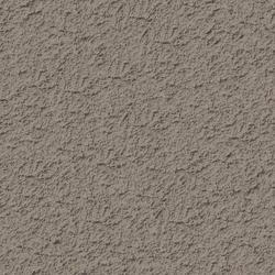 mtex_48856, Finery, Formed plaster, Architektur, CAD, Textur, Tiles, kostenlos, free, Finery, Sto AG Schweiz