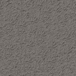 mtex_48860, Finery, Formed plaster, Architektur, CAD, Textur, Tiles, kostenlos, free, Finery, Sto AG Schweiz