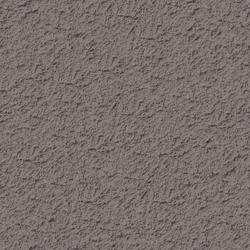 mtex_48888, Finery, Formed plaster, Architektur, CAD, Textur, Tiles, kostenlos, free, Finery, Sto AG Schweiz