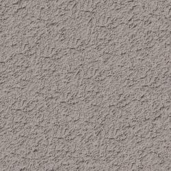 mtex_48889, Finery, Formed plaster, Architektur, CAD, Textur, Tiles, kostenlos, free, Finery, Sto AG Schweiz