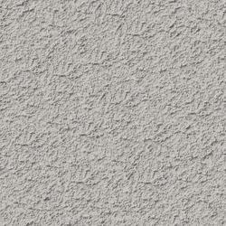 mtex_48890, Finery, Formed plaster, Architektur, CAD, Textur, Tiles, kostenlos, free, Finery, Sto AG Schweiz