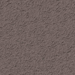 mtex_48910, Finery, Formed plaster, Architektur, CAD, Textur, Tiles, kostenlos, free, Finery, Sto AG Schweiz
