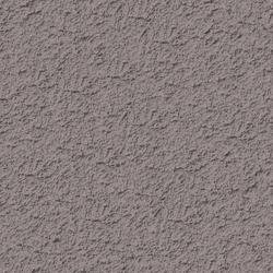mtex_48935, Finery, Formed plaster, Architektur, CAD, Textur, Tiles, kostenlos, free, Finery, Sto AG Schweiz