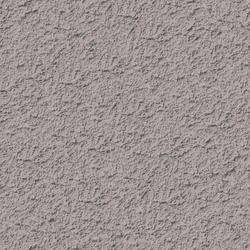 mtex_48936, Finery, Formed plaster, Architektur, CAD, Textur, Tiles, kostenlos, free, Finery, Sto AG Schweiz