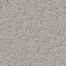 mtex_48937, Finery, Formed plaster, Architektur, CAD, Textur, Tiles, kostenlos, free, Finery, Sto AG Schweiz