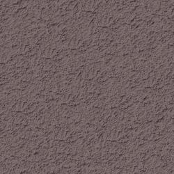 mtex_48943, Finery, Formed plaster, Architektur, CAD, Textur, Tiles, kostenlos, free, Finery, Sto AG Schweiz