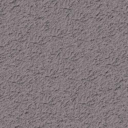 mtex_48951, Finery, Formed plaster, Architektur, CAD, Textur, Tiles, kostenlos, free, Finery, Sto AG Schweiz