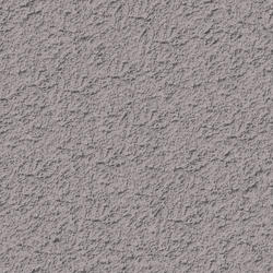 mtex_48952, Finery, Formed plaster, Architektur, CAD, Textur, Tiles, kostenlos, free, Finery, Sto AG Schweiz