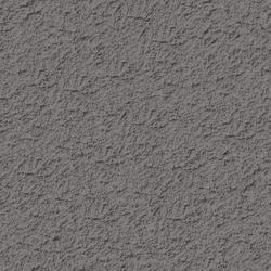 mtex_48954, Finery, Formed plaster, Architektur, CAD, Textur, Tiles, kostenlos, free, Finery, Sto AG Schweiz