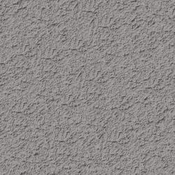 mtex_48955, Finery, Formed plaster, Architektur, CAD, Textur, Tiles, kostenlos, free, Finery, Sto AG Schweiz