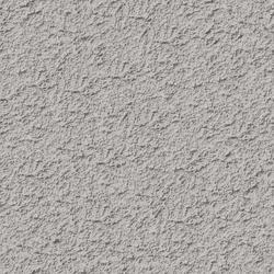 mtex_48956, Finery, Formed plaster, Architektur, CAD, Textur, Tiles, kostenlos, free, Finery, Sto AG Schweiz