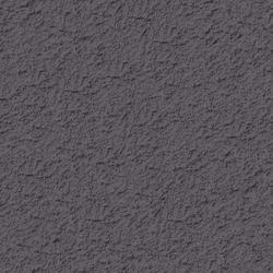 mtex_48959, Finery, Formed plaster, Architektur, CAD, Textur, Tiles, kostenlos, free, Finery, Sto AG Schweiz
