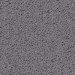 mtex_48960, Finery, Formed plaster, Architektur, CAD, Textur, Tiles, kostenlos, free, Finery, Sto AG Schweiz
