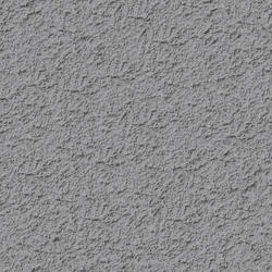 mtex_48961, Finery, Formed plaster, Architektur, CAD, Textur, Tiles, kostenlos, free, Finery, Sto AG Schweiz