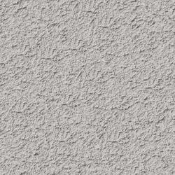 mtex_48962, Finery, Formed plaster, Architektur, CAD, Textur, Tiles, kostenlos, free, Finery, Sto AG Schweiz