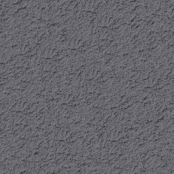 mtex_48963, Finery, Formed plaster, Architektur, CAD, Textur, Tiles, kostenlos, free, Finery, Sto AG Schweiz