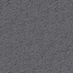 mtex_48965, Finery, Formed plaster, Architektur, CAD, Textur, Tiles, kostenlos, free, Finery, Sto AG Schweiz