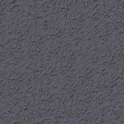 mtex_48969, Finery, Formed plaster, Architektur, CAD, Textur, Tiles, kostenlos, free, Finery, Sto AG Schweiz