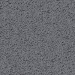 mtex_48970, Finery, Formed plaster, Architektur, CAD, Textur, Tiles, kostenlos, free, Finery, Sto AG Schweiz