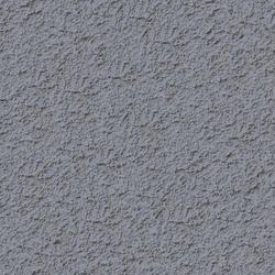 mtex_48971, Finery, Formed plaster, Architektur, CAD, Textur, Tiles, kostenlos, free, Finery, Sto AG Schweiz