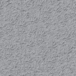 mtex_48972, Finery, Formed plaster, Architektur, CAD, Textur, Tiles, kostenlos, free, Finery, Sto AG Schweiz