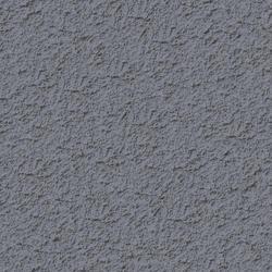 mtex_48974, Finery, Formed plaster, Architektur, CAD, Textur, Tiles, kostenlos, free, Finery, Sto AG Schweiz