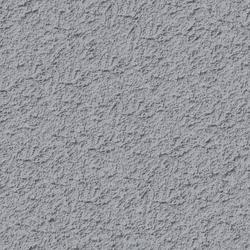 mtex_48975, Finery, Formed plaster, Architektur, CAD, Textur, Tiles, kostenlos, free, Finery, Sto AG Schweiz