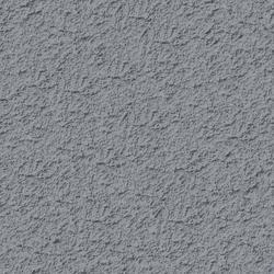mtex_48982, Finery, Formed plaster, Architektur, CAD, Textur, Tiles, kostenlos, free, Finery, Sto AG Schweiz