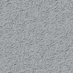 mtex_48983, Finery, Formed plaster, Architektur, CAD, Textur, Tiles, kostenlos, free, Finery, Sto AG Schweiz