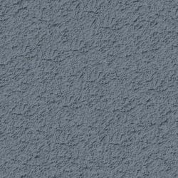 mtex_48993, Finery, Formed plaster, Architektur, CAD, Textur, Tiles, kostenlos, free, Finery, Sto AG Schweiz
