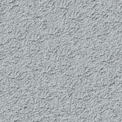 mtex_48995, Finery, Formed plaster, Architektur, CAD, Textur, Tiles, kostenlos, free, Finery, Sto AG Schweiz