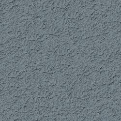 mtex_49006, Finery, Formed plaster, Architektur, CAD, Textur, Tiles, kostenlos, free, Finery, Sto AG Schweiz