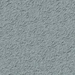 mtex_49007, Finery, Formed plaster, Architektur, CAD, Textur, Tiles, kostenlos, free, Finery, Sto AG Schweiz