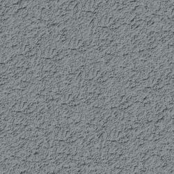mtex_49015, Finery, Formed plaster, Architektur, CAD, Textur, Tiles, kostenlos, free, Finery, Sto AG Schweiz