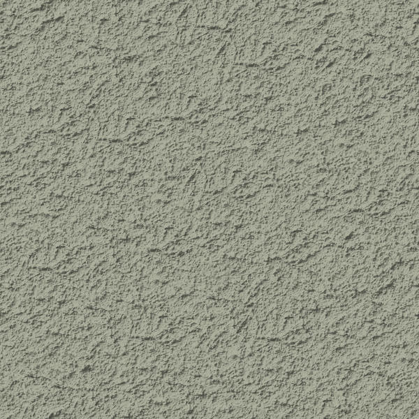mtex_49028, Finery, Formed plaster, Architektur, CAD, Textur, Tiles, kostenlos, free, Finery, Sto AG Schweiz