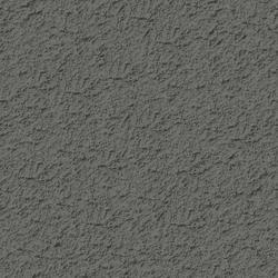 mtex_49030, Finery, Formed plaster, Architektur, CAD, Textur, Tiles, kostenlos, free, Finery, Sto AG Schweiz