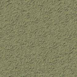mtex_49040, Finery, Formed plaster, Architektur, CAD, Textur, Tiles, kostenlos, free, Finery, Sto AG Schweiz