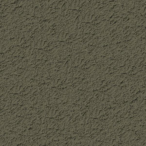 mtex_49048, Finery, Formed plaster, Architektur, CAD, Textur, Tiles, kostenlos, free, Finery, Sto AG Schweiz