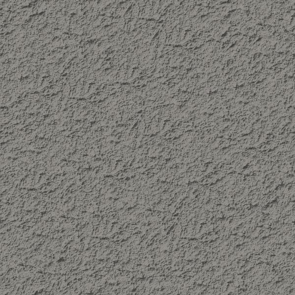 Sto AG Schweiz - Plastering figuline rough – AC 16291   Colorrange Grey    Free CAD-Textur